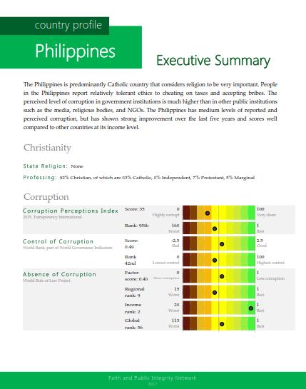 Philippines_Icon